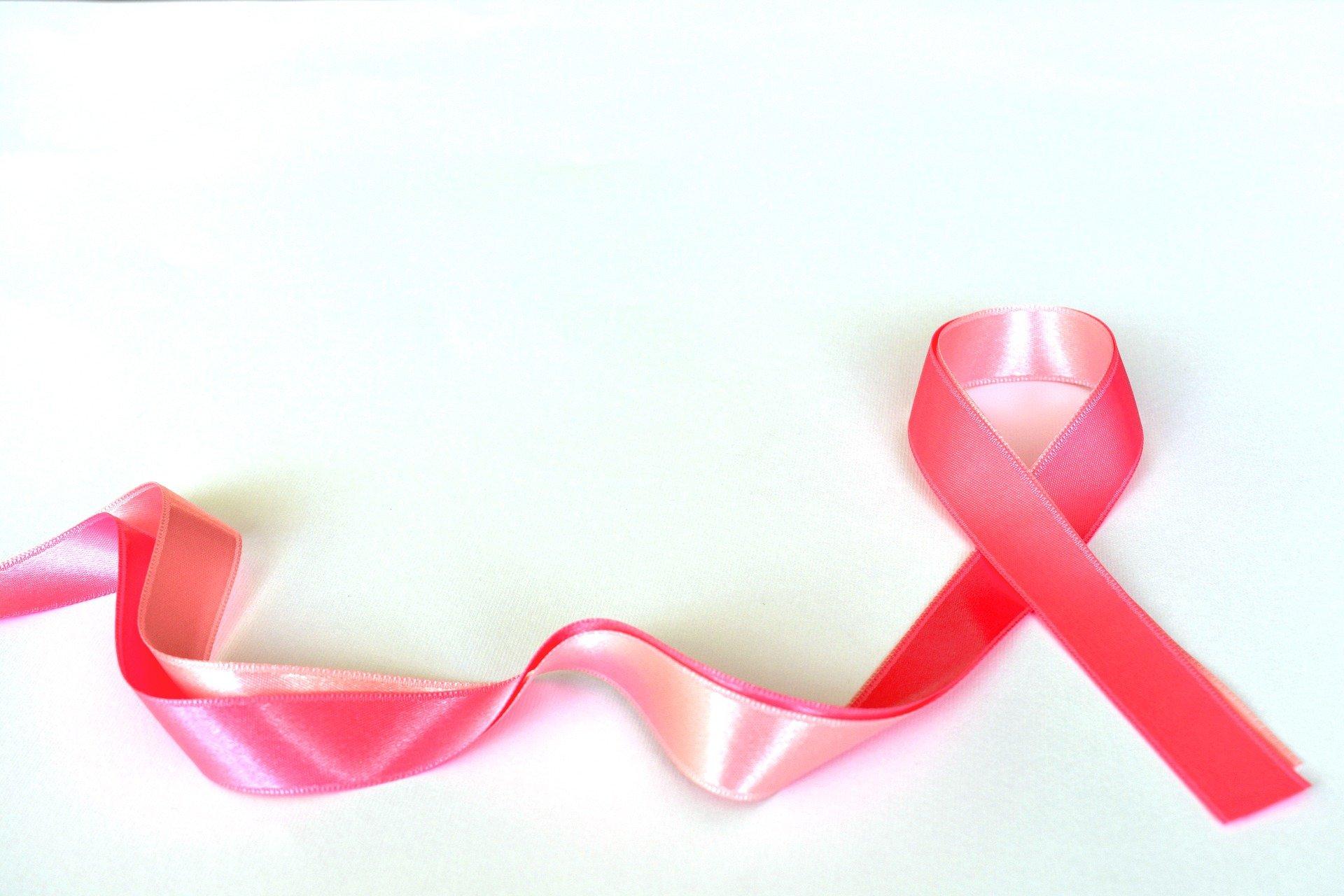 pink-ribbon-3713149_1920